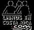 Libros en Costa Rica